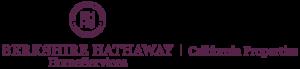 Berkshire Hathaway HomeServices | California Properties